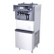 Dondurma Makineleri, Krema Makineleri, (18)
