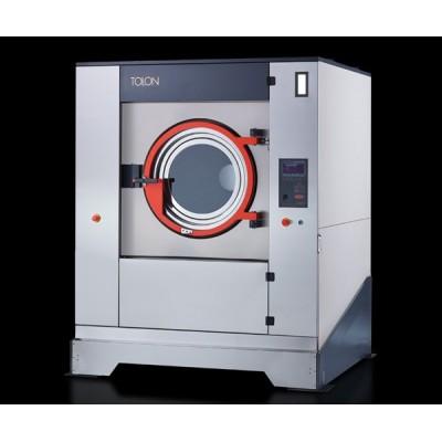 Çamaşır yıkama makinesi 60 kg seferde