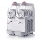 Sıcak ve Soğuk İçecek Makineleri (47)