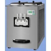 Dondurma Yapma Makineleri (3)