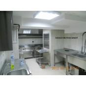 Mutfak Projeleri (7)