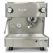 Kahve Makineleri (31)