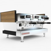 Kahve Makineleri (42)