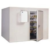 Soğuk Odalar derin dondurucu odalar (3)