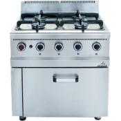 Pişirme Ekipmanları (29)