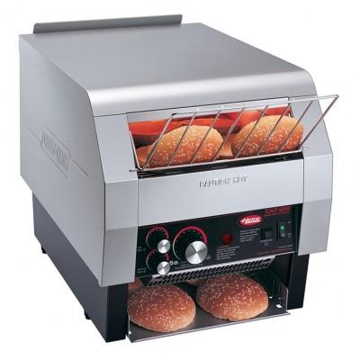 HATCO-TQ-800 Toast-Qwik,Konveyörlü Tost Makinesi,Hatco Ekmek Kızartma Makinesi,