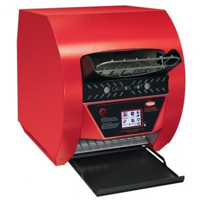 Hatco-TQ3-500 Toaster,Hatco Tost Makinesi Konveyörlü,