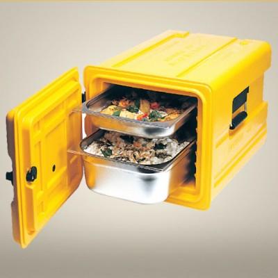 Thermobox 600 Isı Koruyucu