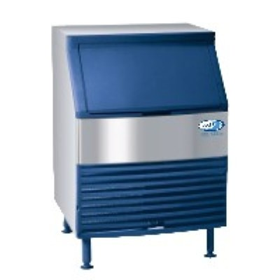 Buz Makinesi Ice o matic
